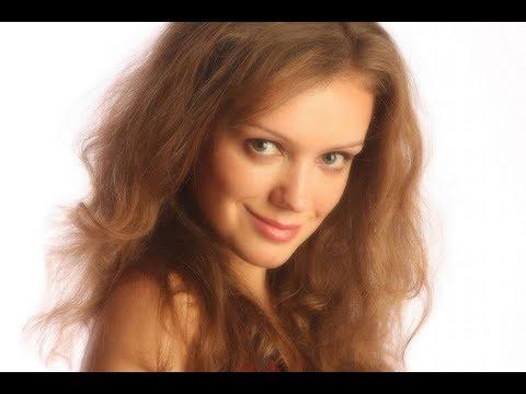 С кем счастлива в браке актриса Наталья Терехова