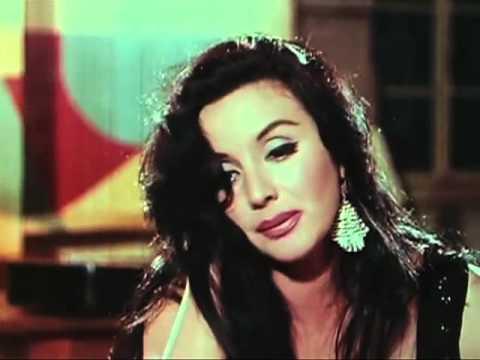 La mujer de mi padre (1967)