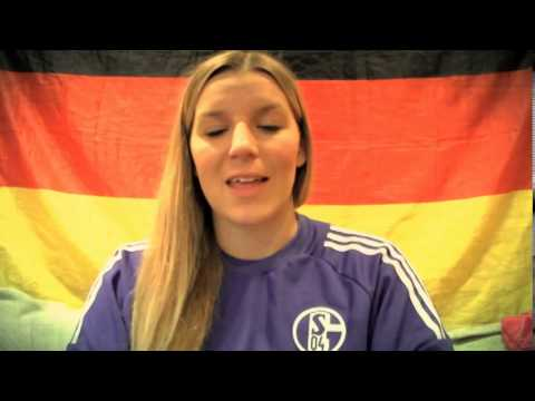 HalliHallo - the truth about Germany: Sport in Germany