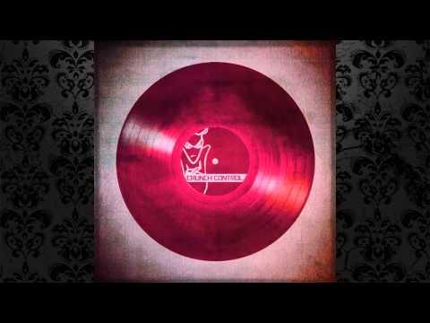 Marika Rossa - Signal Station (MicRoCheep & Mollo Remix) [CRUNCH CONTROL]