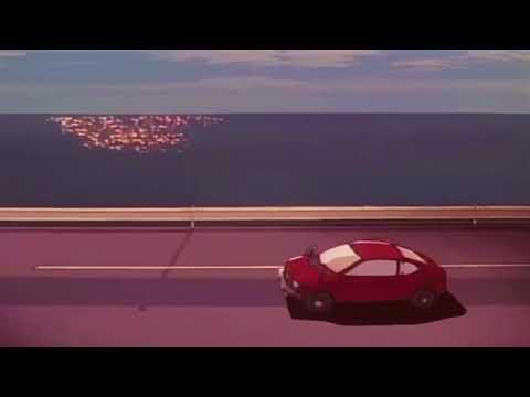 landon cube - drugs (slowed + reverb)
