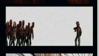 Shaun Of The Dead: Plot Hole #1
