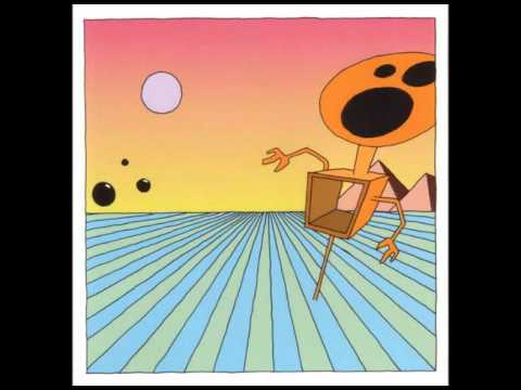 The Dismemberment Plan - Life of Possibilities