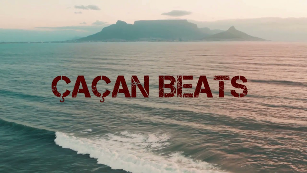 ÇAÇAN - LİLA [ Summer Remix 2021 ]