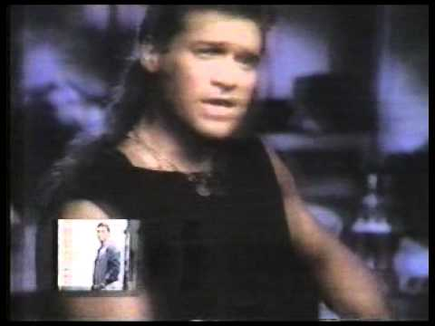 Columbia House Commercial 1993
