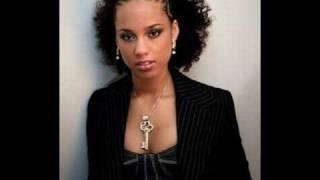 Sleeping with a broken heart(zouk remix)-dj flip ft. Alicia Keys.wmv