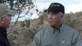 Gunsite's Combat Triad: Mindset - Gunsite Academy Firearms Training thumbnail