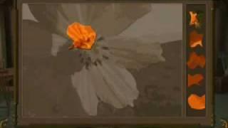 pahelika-secret-legends