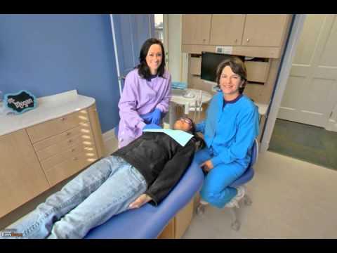 Dr. Laura McAuley | Pensacola, FL | Dentist