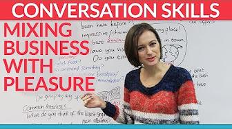 English Jade Learn English engVid YouTube - oukas info