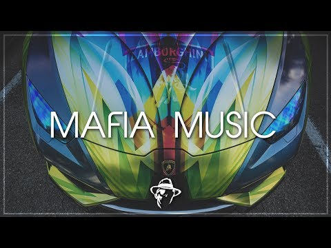 Mafia Trap Music Mix 2017 | Trap & Bass | #2