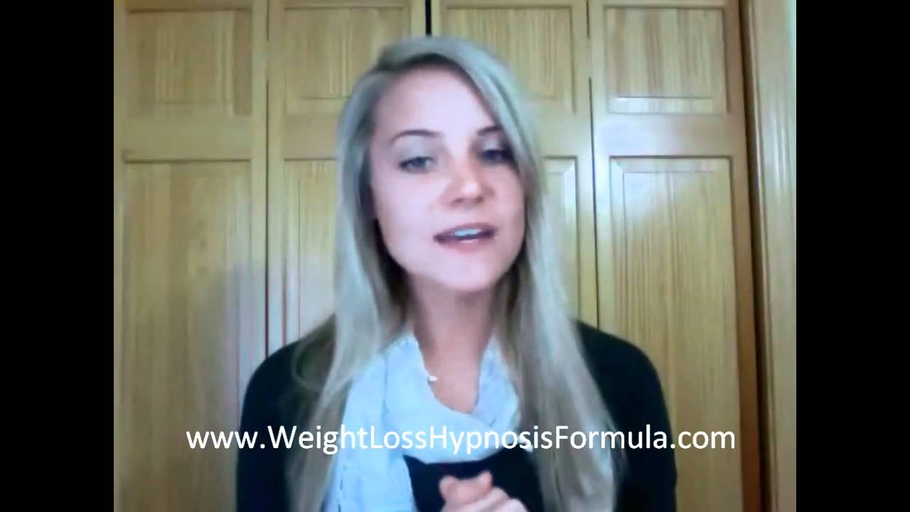 Does Hypnosis Work for Weight Loss