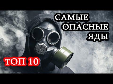 Приказ Минздравсоцразвития РФ от  N 706н