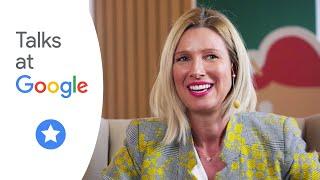 Anne Igartiburu - Dos Formas de Aproximarse al Público; Presentadora & Coach | Talks at Google