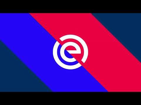 Eredivisie intro 2017/2018