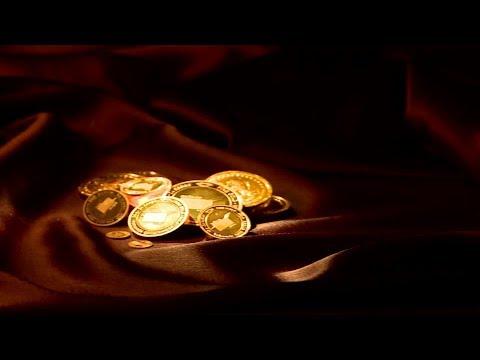 GREGORY MANNARINO   Precious Metals 100 100 Chance to Skyrocket