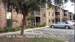 Brookdale Lake Tavares Assisted Living | Tavares FL | Florida
