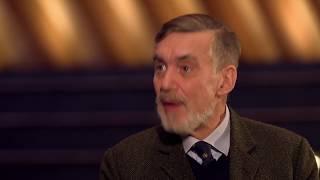 L'interview de François Sureau - Le doc stupéfiant