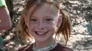 In Memory of Erin Buenger (6/20/97 - 4/9/09)