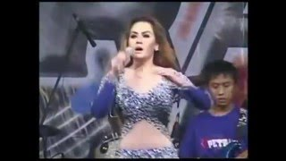 Video Pallapa ~ Goyang Heboh ~ Nita Thalia download MP3, 3GP, MP4, WEBM, AVI, FLV Oktober 2017
