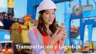 Pgina abierta, Episodio 12 - Jos Ignacio Valenzuela