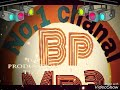 All punjbi mix song by 2018 naw song Bp Mp3