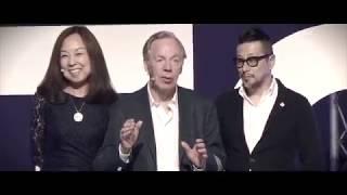 Marbella Success Summit Event 2018 I The teaser I OTG West Europe I Nuskin