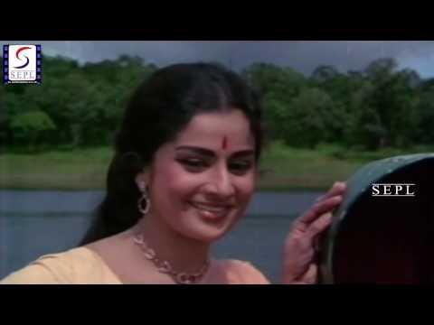 Eyarkai Enum - Super Hit Tamil Movie Song