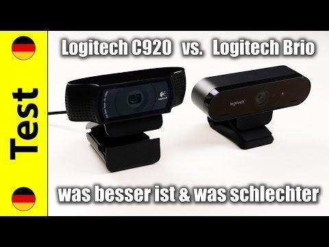 Logitech X300 Innenleben Doovi