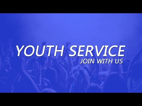 20TH MAY 2018 || YOUTH SERVICE LIVE || ROSE OF SHARON A.G.CHURCH,KUNDRATHUR