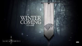 Download Ketanoise - Game of Thrones ( Clip) - Winter is Coming MP3 song and Music Video