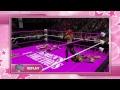 WWE 2k18 Universe Mode Ep.164 - Women's Revolutions