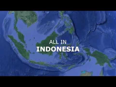 Kebudayaan Indonesia - Bhineka Tunggal Ika
