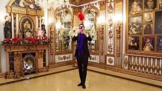 Участник ТВ шоу Удиви меня и Минута Славы Удивительный артист фокусник на Ваш праздник