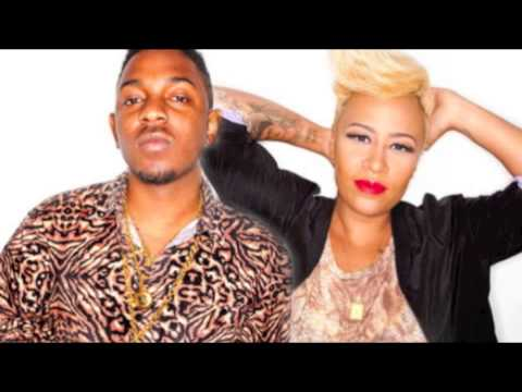 Emeli Sande - You Will Find Him Next To Me (Feat Kendrick Lamar) [HQ] (New 2013)