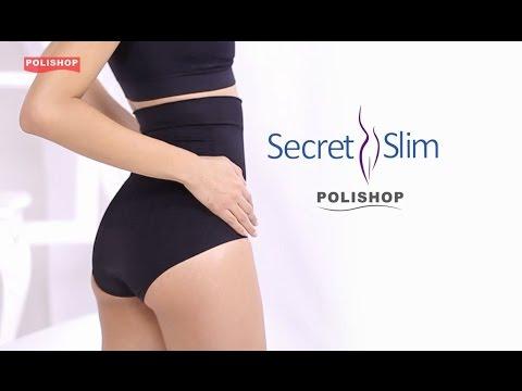 de5bac52b3 Secret Slim