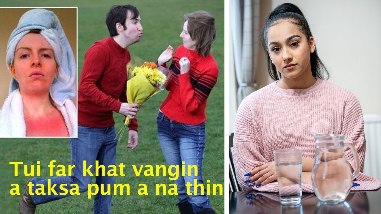 Download Tui an ngeih lo, engtin nge an nun?