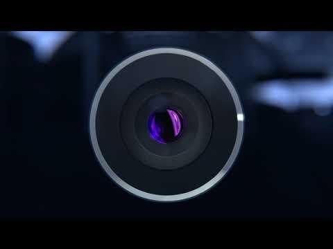 5眼スマホ(5カメラ)Nokia 9 PureView発表!RAW撮影可、7万円台3月発売予定!The Verge実機動画レビュー公開!新型スマホ/新製品最新情報2019