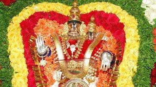 Sri Lakshmi Narasimha Songs - Sri Lakshmi Nrusimha Karavalamba Stotram