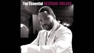 Hezekiah Walker - Grateful