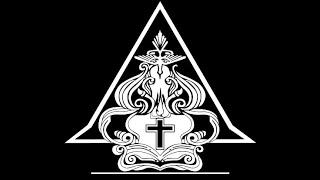 Ibadah Minggu GKJW Jemaat Jambangan 10 Oktober 2021