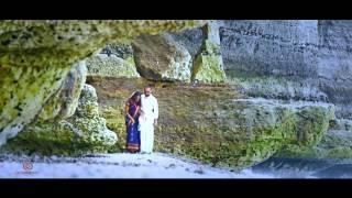 malliga mottu manasa thottu /   Rama & Dorisaa