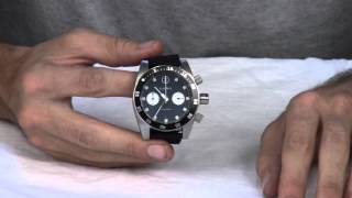 electric dw02 watch review at surfboards com