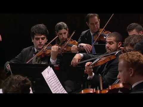 Argerich Beethoven Piano Concerto No.1 in C major, Op.15