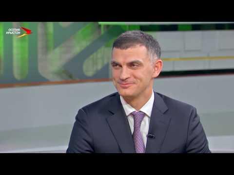 Владимир Габулов #Спортивный интерес