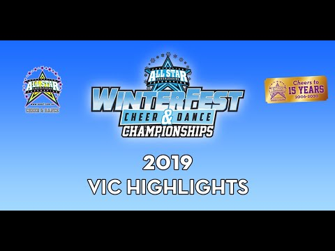 aascf-vic-winterfest-highlight-reel