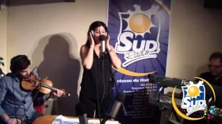 Sud Radio - Kheops Mono Esi