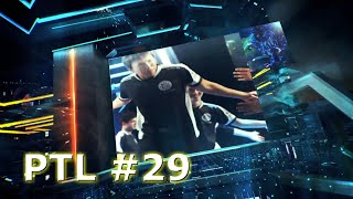 Prime Time League Full Episode 29 of 2016! feat. Canadian stuff! | PTL #29