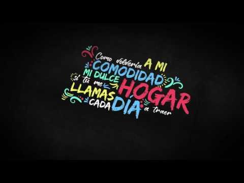 """Evan Craft - """"Nunca Más Atrás"""" (LETRA)"""