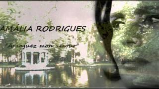 "Isa chante ""Aranjuez Mon Amour"""